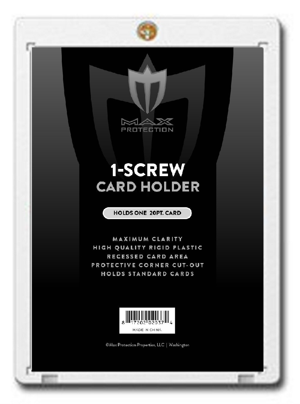 Cheap Baseball Card Collecting Supplies Find Baseball Card