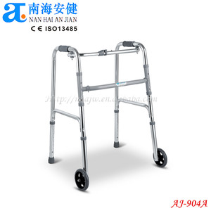 motorized patient walker fireproof file cabinet wholesale