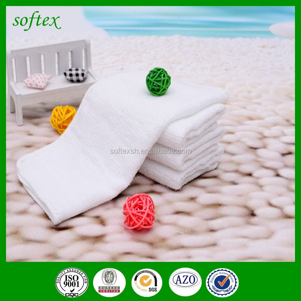 Disposable bathroom hand towels - Disposable Hand Towels For Restaurants Disposable Hand Towels For Restaurants Suppliers And Manufacturers At Alibaba Com
