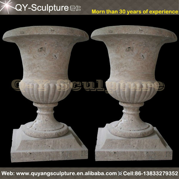 China Large Outdoor Vases, China Large Outdoor Vases Manufacturers And  Suppliers On Alibaba.com