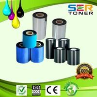 compatible for zebra technologies barcode printer ribbon