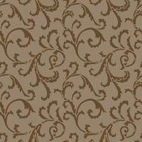 CAY908 Different types of living room wallpaper wall fashion wallpaper