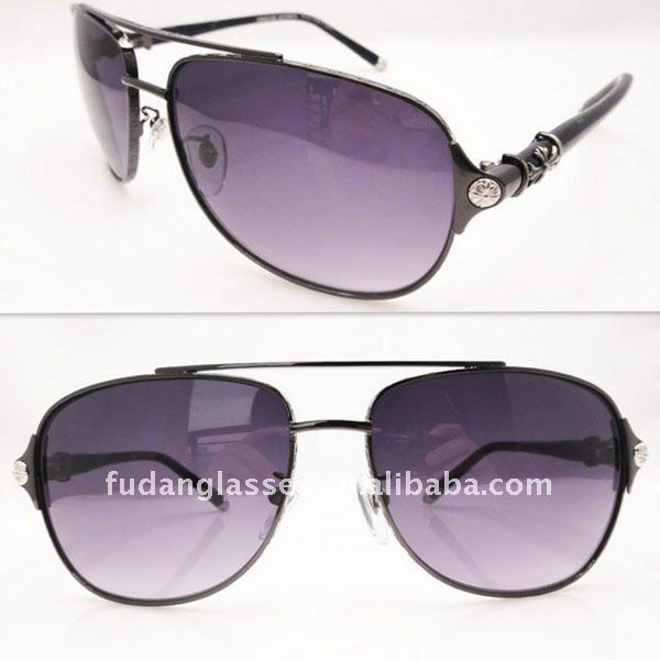 ganze mode chbp sbk schwarze sonnenbrille marke 2011 aktuelle sonnenbrillen f r m nner. Black Bedroom Furniture Sets. Home Design Ideas