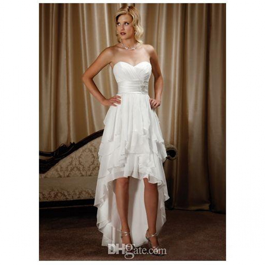 333e86a61a6 Cheap Country Wedding Dresses – Fashion dresses