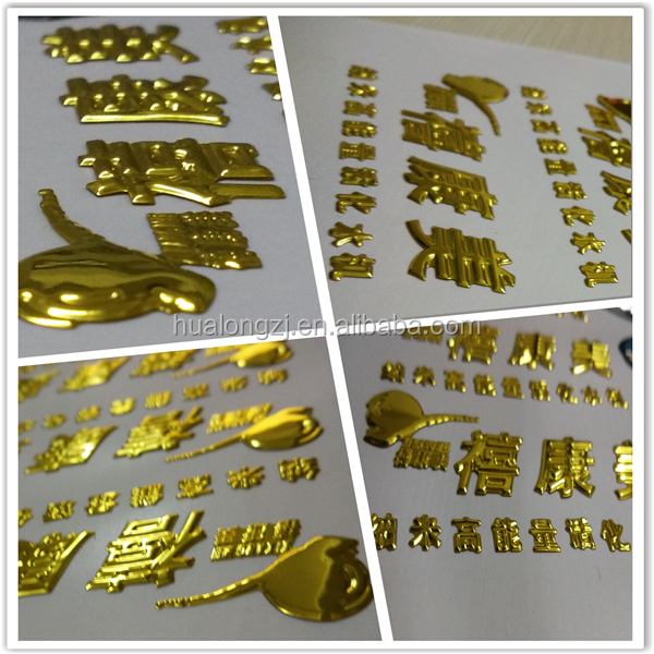 decals for ceramic tiles solid color sticker disposable key tags