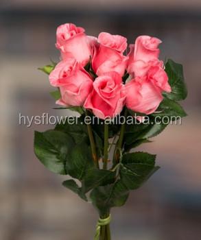 Arreglos Florales Para Bodasmesa Central Decorativo Flores Grandes Buy Arreglos Florales Para Bodasmesa Central Decorativo Flores Grandesbodas