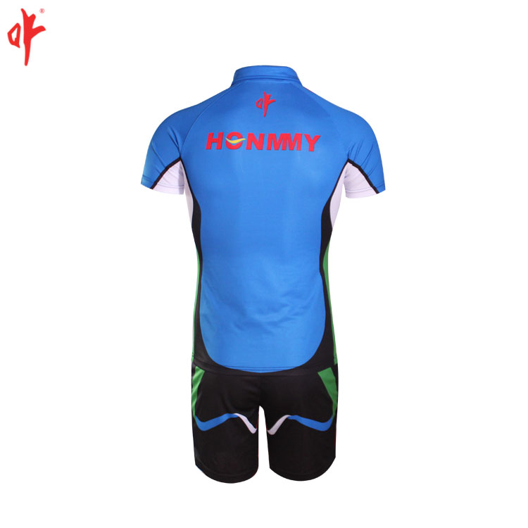 fb07b606d0e China shirt sky wholesale 🇨🇳 - Alibaba