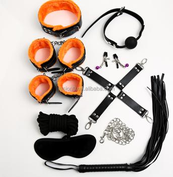 Black widow latex costume