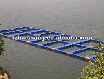 Fish Farm Malaysia - Buy Fish Farm For Sale,Tropical Fish Farm,Tropical  Fish Farms Product on Alibaba com
