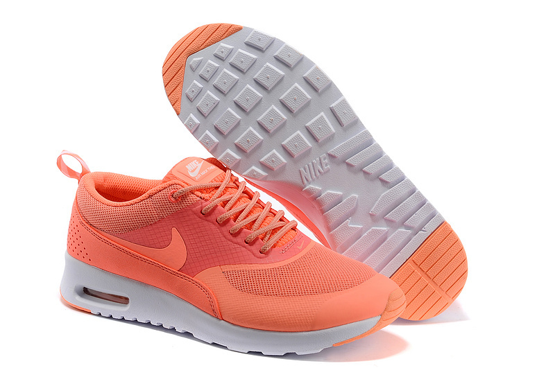 competitive price efc37 fd623 nike air max 90 dexter