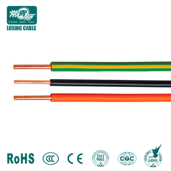 Splitter nya 2.5mm Electric Cable,Multicab,Kabel Elektrik - Buy Kabel Elektrik ZT-08