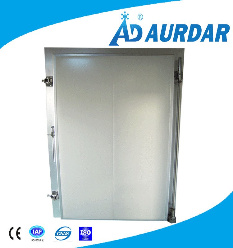 Wonderful Air Tight Sliding Door, Air Tight Sliding Door Suppliers and  RG78