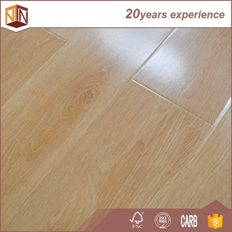 7mm8mm10mm12mm15mm Laminate Flooring Class 31 Ac3 Buy Ac3