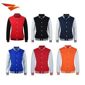 huge selection of 13979 84db6 China custom softball jerseys wholesale 🇨🇳 - Alibaba