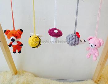 crochet birds | Kroşe, Amigurumi modelleri, El yapımı | 273x350