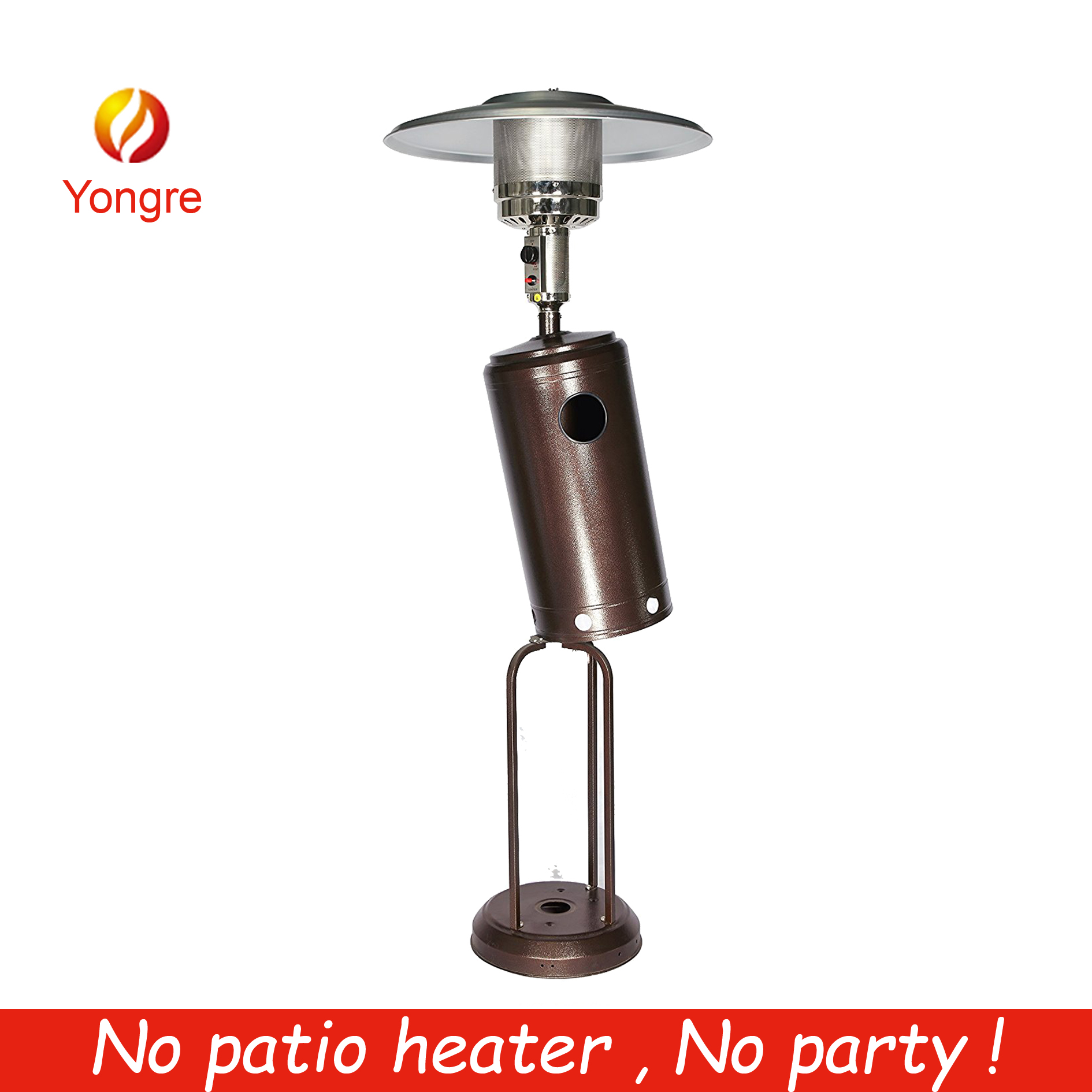 Outside Patio Heater With Cheep Price ...
