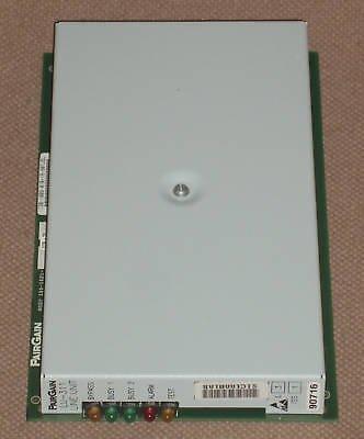 PairGain HiGain HLU231 Line Unit 150-1111-06 Card Telecom PG2/R Tested Dig