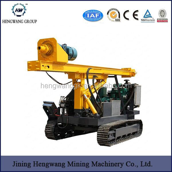 pile driver,hydraulic static,drilling rig,pile hammer