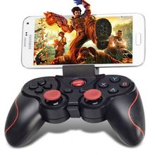 2018 New Arrival T3 Game <span class=keywords><strong>조이스틱</strong></span> I-Os/안드로이드 Smartphone Pc Bt 3.0 T3 Wii u 게임/Game Controller 와 굿 Shape <span class=keywords><strong>조이스틱</strong></span>