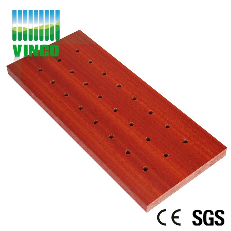 office used noise stop acoustic panel