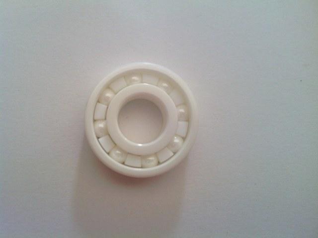 acheter roulement en c ramique pleine 688 zro2 8x16x5mm roulements billes non. Black Bedroom Furniture Sets. Home Design Ideas