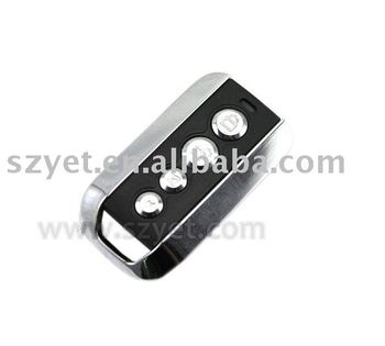 Universal Programmable Remote Control Key Fob Shenzhen Yet034 - Buy Remote  Control Key Fob Shenzhen,Programmable Remote Control,Antique Pocket Watch