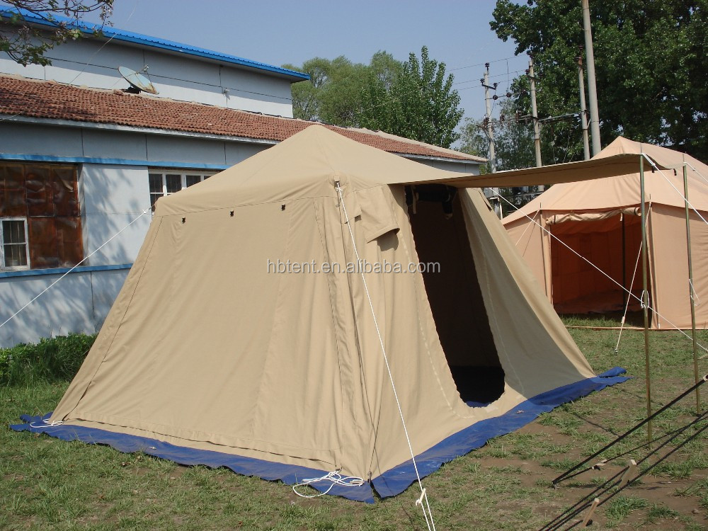 Outdoor Heavy Duty Tent/heavy Duty Tents Sale - Buy Outdoor Heavy Duty TentHeavy Duty Tents SaleHeavy Duty Canvas Tent Product on Alibaba.com & Outdoor Heavy Duty Tent/heavy Duty Tents Sale - Buy Outdoor Heavy ...