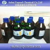 DMF fecl3 chemical name sodium methyl paraben laundry soap
