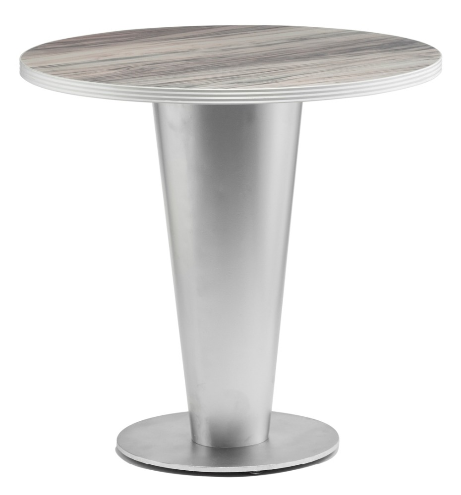 Tulip Table Base Tulip Table Base Suppliers and Manufacturers at