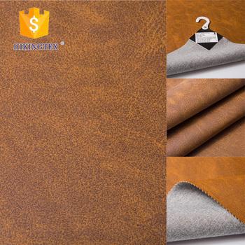 Amazing New Product Fabric Material For Sofa Set Modern Fabric Sofa Leather Sofa Fabric Price Per Meter Buy Fabric Material For Sofa Set Modern Fabric Inzonedesignstudio Interior Chair Design Inzonedesignstudiocom