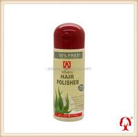 Professional Aloe Hair Oil Hair Care Oil African Hair Care Products