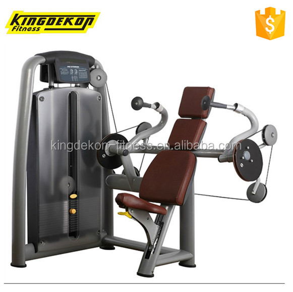 Names Of Exercise Machines Supplieranufacturers At Alibaba