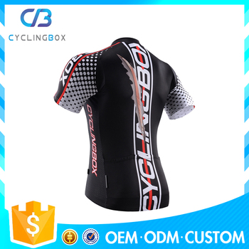 2015 CBOX fashion design cycling jersey and normal pants with dye  sublimation 1d1607b4f
