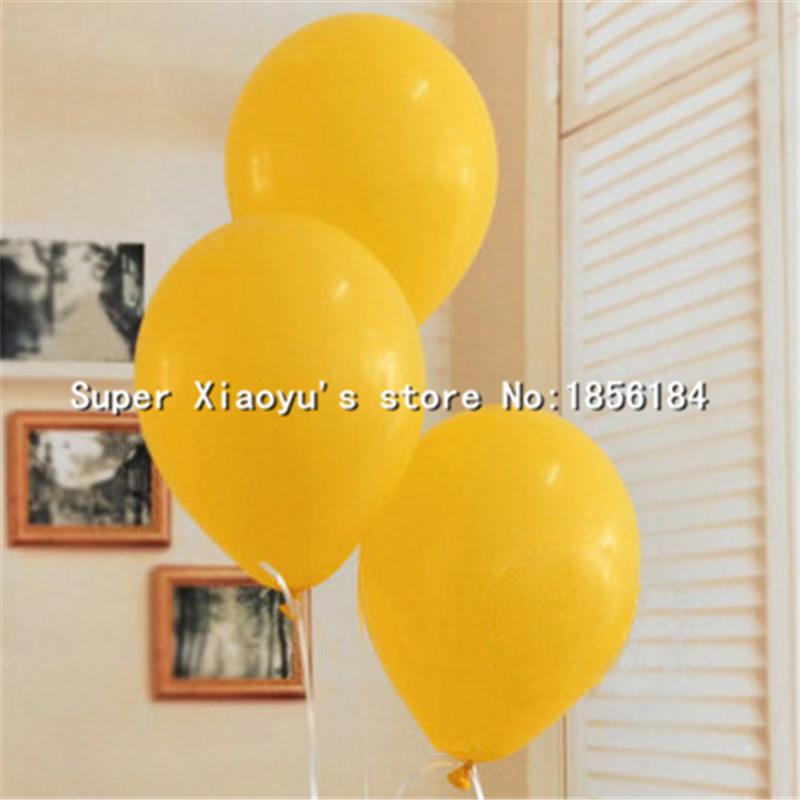 Anal helium baloon