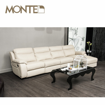 cheap for discount 387c9 d026c 7 Seater Sofa Set Designs Modern L Shape Sofa - Buy Sofa Set Designs Modern  L Shape Sofa,7 Seater Sofa Set,L Shape Sofa Product on Alibaba.com