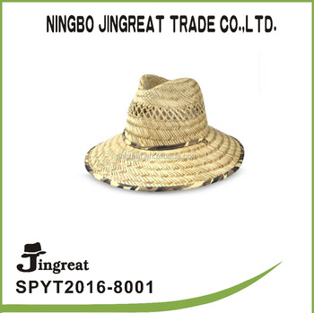 e14732d55 2016 Top Sale Farmers Wholesale Cowboy Mexican Sombrero Mat Wide Brim Grass  Straw Hats - Buy 2016 Top Sale Farmers Wholesale Cowboy Mexican Sombrero ...