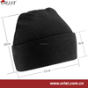 FREE Sample! wholesale knit cap knitting cap beanie