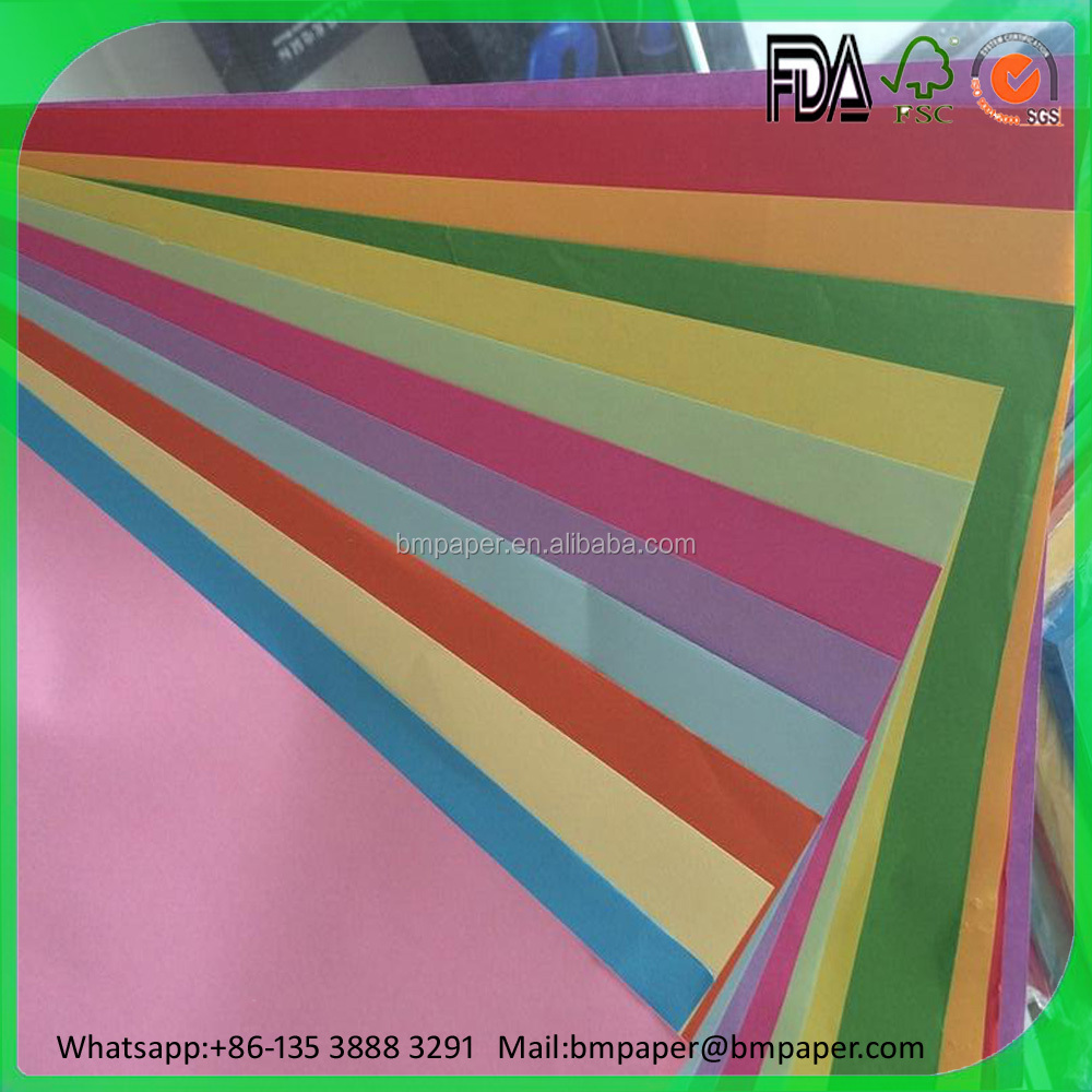 Color printing paper - Color Cardboard Paper Color Cardboard Paper Suppliers And Manufacturers At Alibaba Com