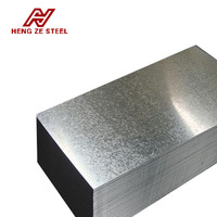 High Quality GA/GI/PPGI/GL/HR/CR Steel Coils/Sheets Super Supplier
