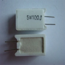 10 ohm 5w, 10 ohm 5w suppliers and manufacturers at alibaba comVariable Resistor Wire Wound Rheostat Resistor 10 Ohm 5 30w Amazon #18