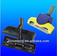 Vacuum cleaner injection spare part/Plastic injection mould