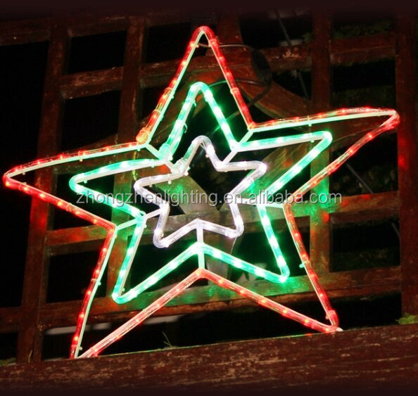 Giant christmas star rope light with 8 function controller buy giant christmas star rope light with 8 function controller aloadofball Gallery