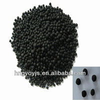 Buy spherical activated carbon in China on Alibaba.com