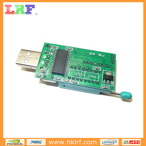 Atmel Flash, Atmel Flash Suppliers and Manufacturers at