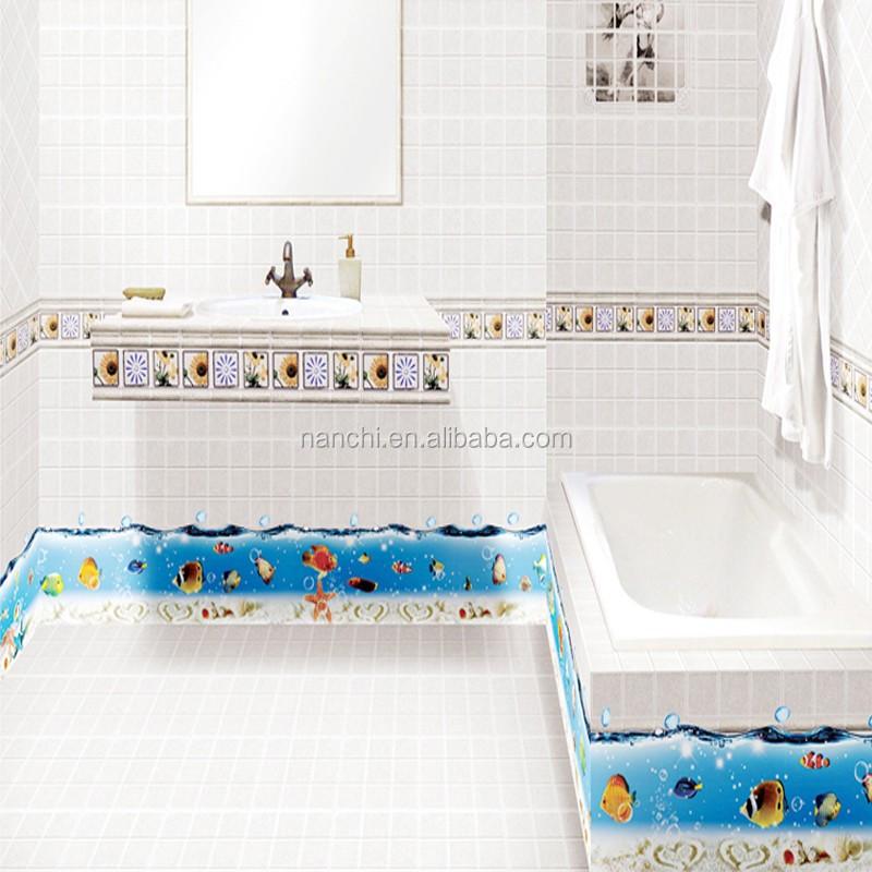 Venta al por mayor pegatinas para azulejos de cocina-Compre online ...