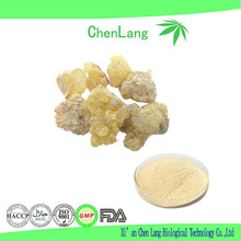 Free Samples Herbal Product Boswellia Serrata Extract With High Quality Boswellia Serrata