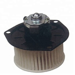 Blower For Mitsubishi, Blower For Mitsubishi Suppliers and ... on