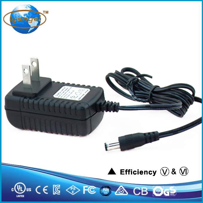 universal power tool Li-Ion, Ni-Mh, Ni-Cd nicad battery 14.4v ac dc adapter