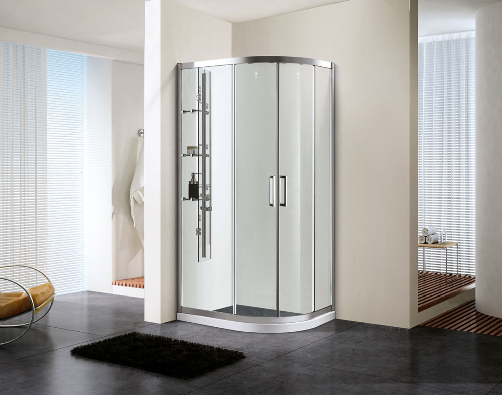frameless sliding shower enclosure integral shower cubicle shower cubicle accessories