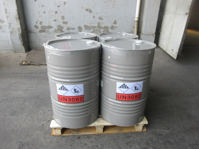 Hot Sale TMPTMA/Trimethylolpropane Trimethacrylate/TMPTA/TPGDA/HDDA for uv inks